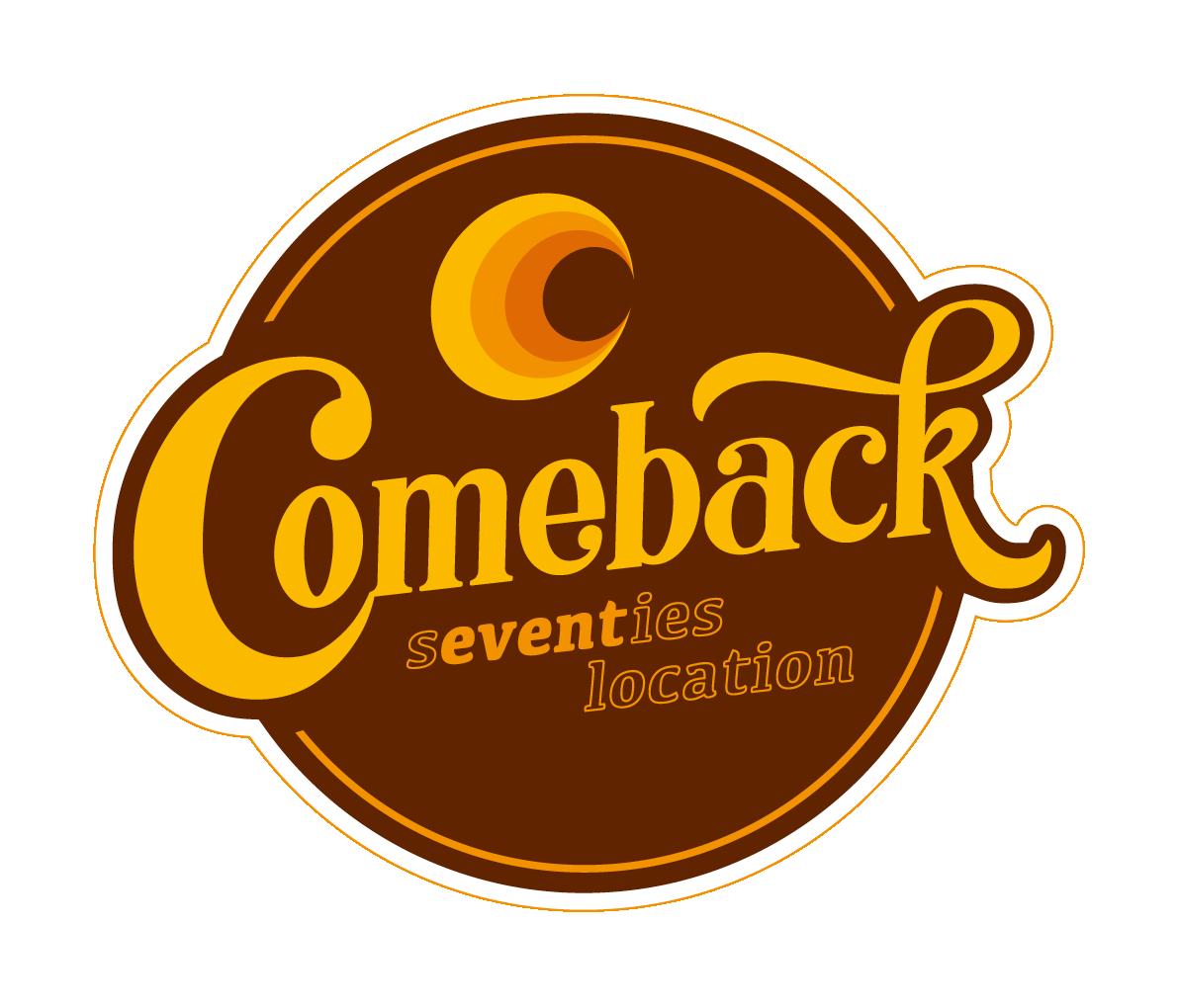 comeback-location.at